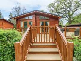 8 Waterside Wood - Lake District - 937796 - thumbnail photo 1