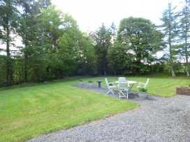 Woodbine Cottage - East Ireland - 938295 - thumbnail photo 8