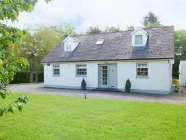 Woodbine Cottage - East Ireland - 938295 - thumbnail photo 1