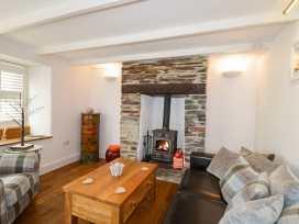 Snugglers' Cottage - Cornwall - 938749 - thumbnail photo 4