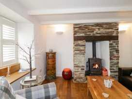 Snugglers' Cottage - Cornwall - 938749 - thumbnail photo 6