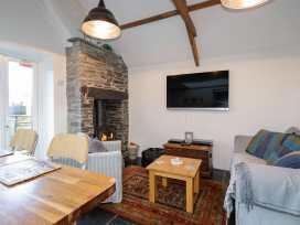Snugglers' Cottage - Cornwall - 938749 - thumbnail photo 10