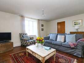 Trevowhan House - Cornwall - 938753 - thumbnail photo 3