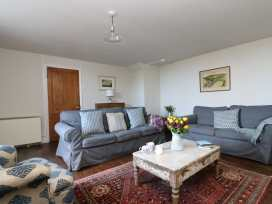 Trevowhan House - Cornwall - 938753 - thumbnail photo 4
