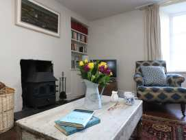 Trevowhan House - Cornwall - 938753 - thumbnail photo 6