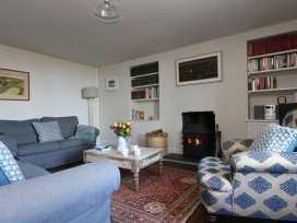 Trevowhan House - Cornwall - 938753 - thumbnail photo 8