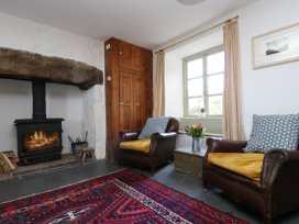 Trevowhan House - Cornwall - 938753 - thumbnail photo 9