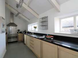 Trevowhan House - Cornwall - 938753 - thumbnail photo 14