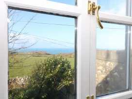 Trevowhan House - Cornwall - 938753 - thumbnail photo 15