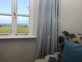 Trevowhan House - Cornwall - 938753 - thumbnail photo 19