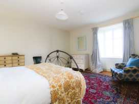 Trevowhan House - Cornwall - 938753 - thumbnail photo 21