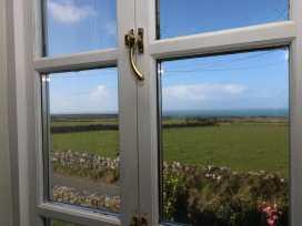 Trevowhan House - Cornwall - 938753 - thumbnail photo 22