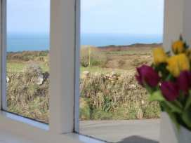 Trevowhan House - Cornwall - 938753 - thumbnail photo 24