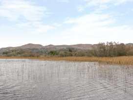 River Dale - County Sligo - 940950 - thumbnail photo 20