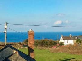 14 Boscaswell Downs - Cornwall - 942222 - thumbnail photo 21