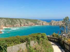 14 Boscaswell Downs - Cornwall - 942222 - thumbnail photo 25