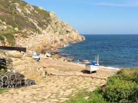 14 Boscaswell Downs - Cornwall - 942222 - thumbnail photo 26
