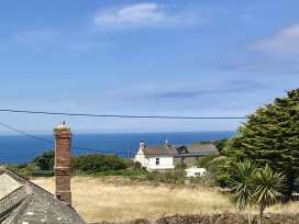14 Boscaswell Downs - Cornwall - 942222 - thumbnail photo 22