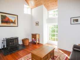 Rosslare Cottage - Antrim - 942457 - thumbnail photo 14