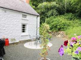 Rosslare Cottage - Antrim - 942457 - thumbnail photo 19
