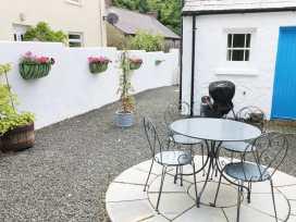 Rosslare Cottage - Antrim - 942457 - thumbnail photo 18