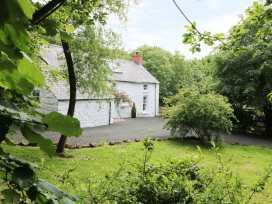 Rosslare Cottage - Antrim - 942457 - thumbnail photo 20