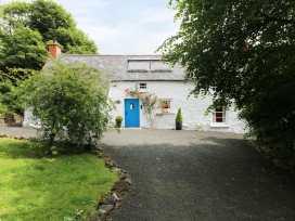Rosslare Cottage - Antrim - 942457 - thumbnail photo 21