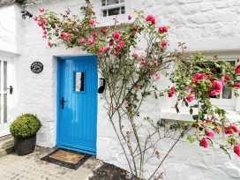 Rosslare Cottage - Antrim - 942457 - thumbnail photo 2