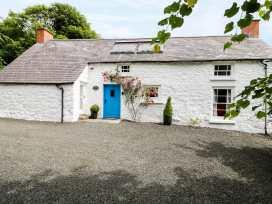 Rosslare Cottage - Antrim - 942457 - thumbnail photo 23