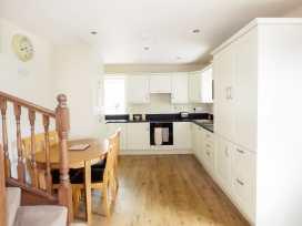 No 1 Bath Terrace - County Donegal - 943055 - thumbnail photo 2