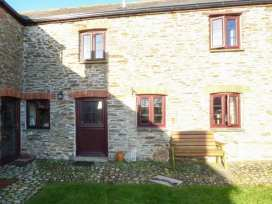 4 Mowhay Cottages - Cornwall - 943592 - thumbnail photo 1