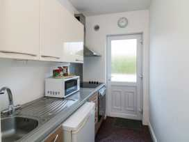Avondale - County Wexford - 944706 - thumbnail photo 3