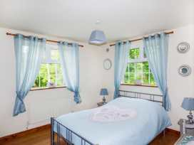 Berrylane - County Wexford - 945107 - thumbnail photo 8