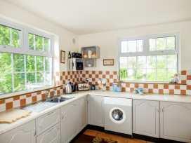 Berrylane - County Wexford - 945107 - thumbnail photo 5