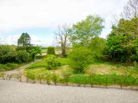 Berrylane - County Wexford - 945107 - thumbnail photo 10