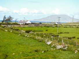 Ocean View - Westport & County Mayo - 945491 - thumbnail photo 7