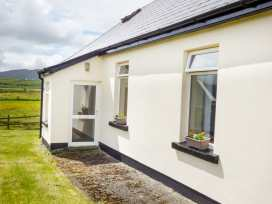 Ocean View - Westport & County Mayo - 945491 - thumbnail photo 13