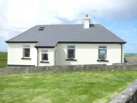 Ocean View - Westport & County Mayo - 945491 - thumbnail photo 12