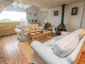 Halzephron Cottage - Cornwall - 946382 - thumbnail photo 4