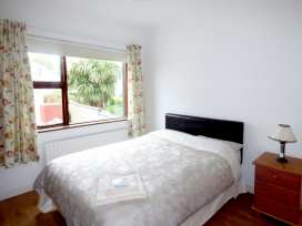 Village Centre Apartment - County Donegal - 946928 - thumbnail photo 10