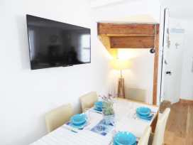 Curlews Cottage - Cornwall - 949715 - thumbnail photo 7