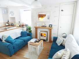 Curlews Cottage - Cornwall - 949715 - thumbnail photo 4