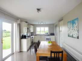 Elrove - County Wexford - 950042 - thumbnail photo 3