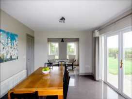 Elrove - County Wexford - 950042 - thumbnail photo 4