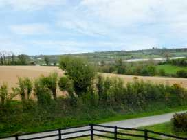 Elrove - County Wexford - 950042 - thumbnail photo 9