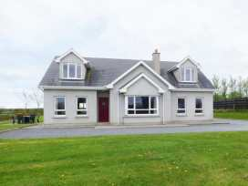 Elrove - County Wexford - 950042 - thumbnail photo 1