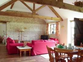 Forget Me Not Cottage - Dorset - 950047 - thumbnail photo 2