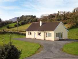 Heather Cottage - County Donegal - 950224 - thumbnail photo 7
