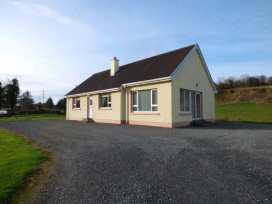 Heather Cottage - County Donegal - 950224 - thumbnail photo 9