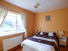 Heather Cottage - County Donegal - 950224 - thumbnail photo 5